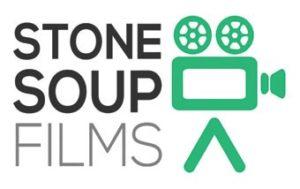 Stone Soup Films logo