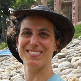 Tara Bernstein