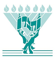 Chabad Lubavitch of Greater Maryland logo