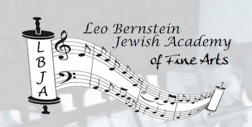 Leo Bernstein Jewish Academy of Fine Arts