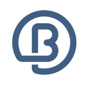 Bernstein Family Foundation icon logo
