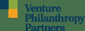 Venture Philanthropy Partners