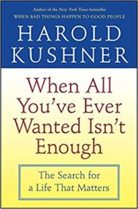 harold-kushner-when-all-you've-ever-wanted-isnt-enough